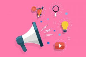 marketing w internecie dla firm